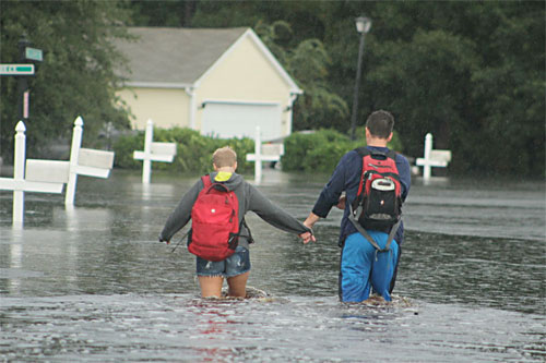 Avrin Flood Insurance