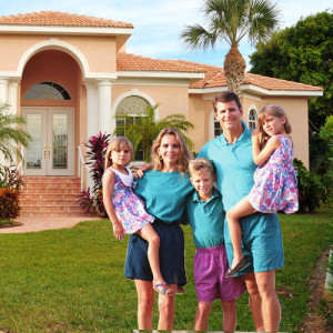 Avrin Homeowners insurance